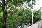 Истра, 2-х комнатная квартира, ул. Первомайская д.8, 3900000 руб.