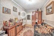 Москва, 3-х комнатная квартира, ул. Дубнинская д.8к1, 9000000 руб.