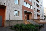 Истра, 1-но комнатная квартира, ул. Босова д.8а, 3550000 руб.