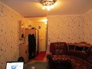 Протвино, 1-но комнатная квартира, ул. Победы д.12, 1100000 руб.