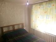 Москва, 2-х комнатная квартира, ул. Гришина д.14, 4800000 руб.