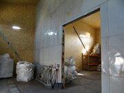 Производственно-складские помещения Солнечногорский район, 35000000 руб.
