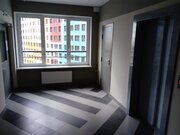 Москва, 1-но комнатная квартира, Старокрымская д.17, 26000 руб.