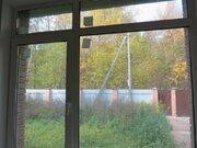 Дом под ключ 12 км Калужское шоссе 12,8 млн руб, 12800000 руб.