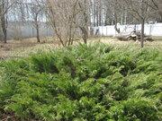 Продается земельный участок в г. Пушкино, 4200000 руб.