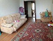 Дедовск, 3-х комнатная квартира, ул. Главная д.1, 8200000 руб.