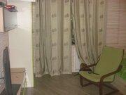 Москва, 2-х комнатная квартира, ул. Курганская д.3, 11800000 руб.