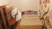 Апрелевка, 2-х комнатная квартира, ул. Комсомольская д.12, 3150000 руб.