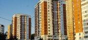 Одинцово, 2-х комнатная квартира, ул. Маршала Толубко д.3 к2, 6300000 руб.