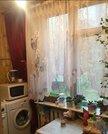 Балашиха, 2-х комнатная квартира, Ленина пр-кт. д.34, 3300000 руб.