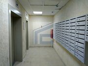 Домодедово, 2-х комнатная квартира, Лунная д.33, 4590000 руб.