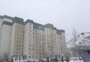 Москва, 2-х комнатная квартира, ул. Авиаконструктора Миля д.4к1, 9200000 руб.