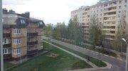 Клин, 1-но комнатная квартира, ул. 60 лет Комсомола д.18 к2, 11000 руб.