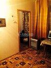 Москва, 3-х комнатная квартира, ул. Серпуховская Б. д.31К6, 14000000 руб.