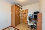 Балашиха, 2-х комнатная квартира, 1 Мая д.37, 5600000 руб.