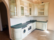 Продажа трех комнатной квартиры ул.Старая Басманная 26