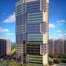 Мытищи, 1-но комнатная квартира, Ярославское ш. д.107, 3595500 руб.
