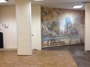 Продажа псн 218 кв.м. Жулебинский дом 5, 45000000 руб.