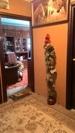 Томилино, 2-х комнатная квартира, мкр. Птицефабрика д.29, 4850000 руб.