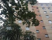 Отличная 3-к квартира, 57 кв.м, Королев, ул.Героев Курсантов, д. 26
