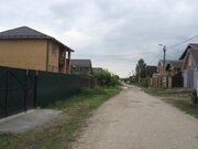 Участок в тихом и уютном месте большого города, 3990000 руб.