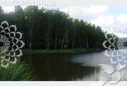 Калужское ш, 44 км от МКАД, Кресты, 1600000 руб.