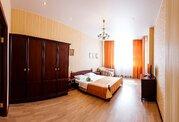 Люберцы, 1-но комнатная квартира, Октябрьский пр-кт. д.16, 23000 руб.