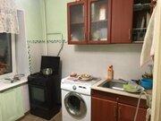 Солнечногорск, 1-но комнатная квартира, ул. Красная д.дом 66, 2499000 руб.