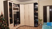 Электросталь, 1-но комнатная квартира, захарченко 5 д.5, 3250000 руб.