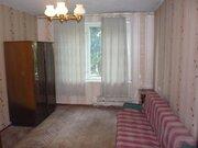 Москва, 3-х комнатная квартира, ул. Ляпидевского д.6 к2, 7600000 руб.