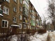 Егорьевск, 1-но комнатная квартира, 2-й мкр. д.47, 1150000 руб.