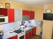 Продается квартира, Подольск, 60м2