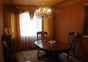 Раменское, 4-х комнатная квартира, ул. Красноармейская д.14, 9100000 руб.