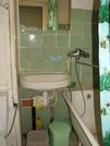 Продаётся 1-комнатная квартира по адресу Ташкентский 1