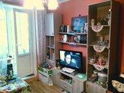 Сергиев Посад, 1-но комнатная квартира, ул. 1 Ударной Армии д.38, 2400000 руб.
