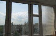 Томилино, 3-х комнатная квартира, ул. Гаршина д.9ак11, 5500000 руб.