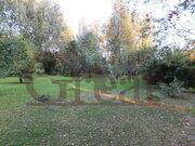 Продажа участка, Кокошкино, Кокошкино г. п., 19600000 руб.