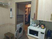 Москва, 2-х комнатная квартира, ул. Нежинская д.13, 40000 руб.