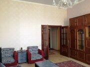 Москва, 2-х комнатная квартира, ул. Покровка д.44, 23900000 руб.