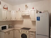 Мытищи, 1-но комнатная квартира, Астрахова д.2, 4700000 руб.