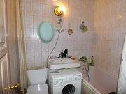 Сергиев Посад, 2-х комнатная квартира, Кузнецова б-р. д.5, 2700000 руб.