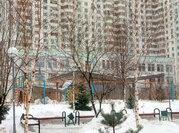 Одинцово, 1-но комнатная квартира, ул. Чистяковой д.22, 4399990 руб.