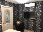 Сергиев Посад, 3-х комнатная квартира, ул. Озерная д.5а, 5950000 руб.