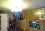 Электросталь, 1-но комнатная квартира, ул. Мира д.30, 2200000 руб.