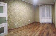 Истра, 2-х комнатная квартира, им. Героя Советского Союза Голованова д.14, 4750000 руб.