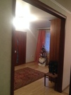 Жуковский, 2-х комнатная квартира, ул. Серова д.16, 3100000 руб.
