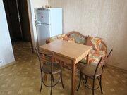 Жуковский, 1-но комнатная квартира, ул. Анохина д.11, 3550000 руб.