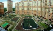 Щелково, 2-х комнатная квартира, Богородский д.6, 5050000 руб.