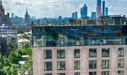 Москва, 10-ти комнатная квартира, ул. Садовая Б. д.5 к1, 190000000 руб.