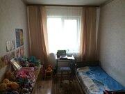 Клин, 2-х комнатная квартира, ул. Гагарина д.57, 2650000 руб.